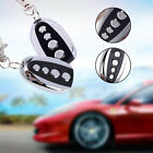 1X Auto Control Remotes Portable Duplicator Key fob Cloning Gate for Garage Door