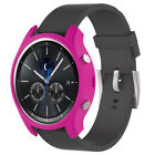 Full Body Silicone Protector Watch Case For Samsung Gear S3 Classic / S2 SM-R720