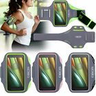 """GBOS Sports Gym Exercise Armband Case Cover For Motorola  Moto G4 Play (5.0"""")"""