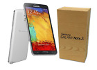 NEW Samsung Galaxy Note 3 (SM-900) Verizon/AT&amp;T/T-Mobile LTE UNLOCKED in Box <br/> Select Color - Select Carrier - Satisfaction Guaranteed