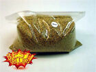 Red Wheat Grass Seeds for Humans Pets Cats Dogs Rabbits Juice Drink 1oz to 26lb