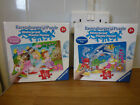 Ravensburger Waterproof Puzzles Princess or Under the Sea Brand New