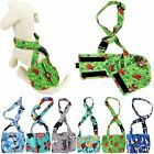 Внешний вид - Dog BELLY BAND Wrap Diaper Male Reusable Washable Stay On With SUSPENDERS Fleece