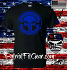 t shirt,Despite what your momma told you,Punisher Skull,Merica,2A,Molon Labe