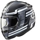 KASK ARAI CHASER-X COMPETITION BLACK