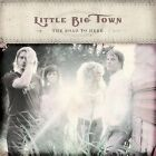The Road To Here, Little Big Town.   FREE Shipping