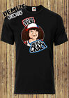 Stranger Things, T SHIRT  DUSTIN (SHES OUR FRIEND AND SHES CRAZY) ELEVEN GIFT