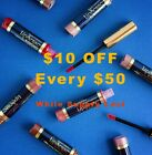 LIPSENSE SeneGence Liquid Lip Color *CLEARANCE SALE* NEW Markdown