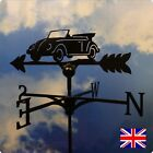 High Quality British Made VW Convertible  Weathervanes.(30)