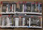 Pick/Choose From 65+ PS3 Games! Lots of great titles! Very Good Condition!