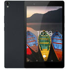"Lenovo P8 8"" Tablet PC Android 6.0 Snapdragon 625 Octa Core 3GB /16GB 8MP+5MP"