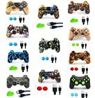 PS3 controller Wireless Bluetooth Joystick Wireless Gamepad for Playstation 3