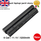 Battery for DELL LATITUDE E6220 E6230 E6320 E6330 RFJMW KFHT8 Y61CV 451-1198 Lot