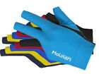 Billiards Glove Molinari Small Size (Small), Left Hand $23.57 USD on eBay