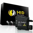 HID System Xenon Light HID KIT 3K 3000K Golden Yellow H4 H7 H10 H11 H13 9006 880 $80.0 USD