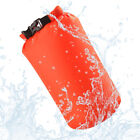 Nylon Portable Waterproof Dry Bag 8l Pouch Boating Kayaking Rafting Fishing New