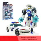 """Buy """"Transformers Bumblebee Optimus Prime 6'' Action Figure Kids Toy Xmas Gift NEW"""" on EBAY"""