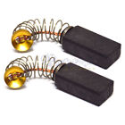 Replacement Carbon Brush Set For Bosch 1000 Electric Drill  2604321914