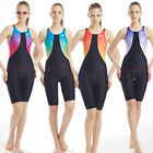 2018 NEW ARRIAL! NSA 0510C COMPETITION TRAINING RACING KNEESKIN NEW! [FREE SHIP]