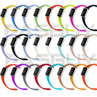 91B Replacement Silicone Wrist Bracelet Sport Band for Apple Watch Series 3/2/1