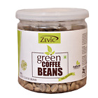 Organic Green Coffee Beans, Christmas One of a kind, Refreshing Taste, Free Shipping