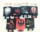 Star Wars Can Coolers Disney $2.0 USD