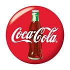 Coca Cola Decal Sticker Car Truck Window Laptop Wall $2.99  on eBay