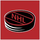 National Hockey League NHL Logo Decal Sticker Car Truck Window Laptop Wall $2.99 USD on eBay