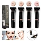 Beauty Pore Cover Moisturizer Face Liquid Thin Light Blemish Concealer Cream