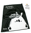 Equest Decke Fleece Pummel Einhorn Dralon Quad