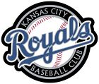 Kansas City Royals MLB Decal Sticker Car Truck Window Laptop Wall on Ebay