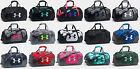 Внешний вид - Under Armour UA Undeniable 3.0 Small Duffle Bag All Sport Duffel Gym Bag
