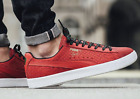 New PUMA Clyde Classic Casual Shoes Rasta Mens red white all sizes