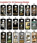 Anaheim Ducks Samsung Galaxy S5 S3 S6 S6 Case S7 S7 EDGE S8 S8 Plus + Note 3 4 5 $12.49 USD on eBay