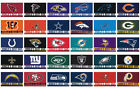ALL NFL TEAMS - Worlds Best Dad Father Starter Floor Mat Area Rug FANMATS $26.47 USD on eBay