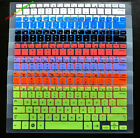 Keyboard Skin Cover for Samsung NP940X3G NP900X3E NP900X3C NP900X3D NP900X3F