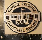 New York Yankees PICK YOUR PATCH Stadium All Star Game Mickey Mantle on Ebay