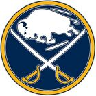 Buffalo Sabres NHL Decal Sticker Car Truck Window Bumper Laptop $10.99 USD on eBay