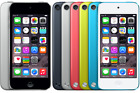 Apple iPod Touch 1st, 2nd, 3rd, 4th, 5th, 6th Generation / 8GB, 16GB, 32GB, 64GB фото