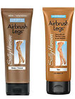 Sally Hansen Airbrush Legs Leg Make Up NEW Choose Your Shade Tan or Deep 4 fl oz