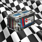 XBOX ONE INSTANT DELIVERY  Large Quantities  Low Prices.  ROCKET LEAGUE CRATES
