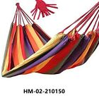 Stylehome 200 150cm Hamock Hammock Multi Person Family Hammock