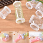 hamster c - DIY Hamster Mouse Cage Replacement Tube Pack Curves Straights Connectors Toy PLs