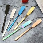 Spatula Butter Knife Pizza Cheese Pastry Server Cake Divider Shovel Baking Tool