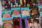 PHYSICIANS FORMULA MIX COSMETICS BOXED PICK  YOUR FAVORITE
