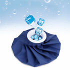 Useful Reusable Ice Bag Cup Cold Therapy Pain Relief Heat Pack Injury First Aid