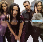 In Blue by The Corrs (CD, Jul-2000, WEA (Distributor))