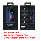 New Trustworthy Mophie juice pack air Battery Case For iPhone 7/8 & iPhone Plus