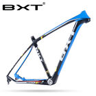 New 29er Carbon MTB Mountain Frames Thru Axle 142*12 135*9mm MTB Carbon Frame