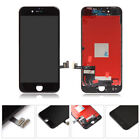 Replacement LCD screen digitizer assembly display touch iphone 6 6s 7 8 plus